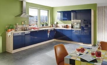 Küchen für die ganze Familie_10