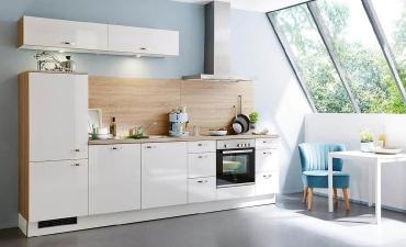 Küchen für die ganze Familie_1
