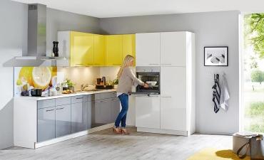 Küchen für die ganze Familie_2
