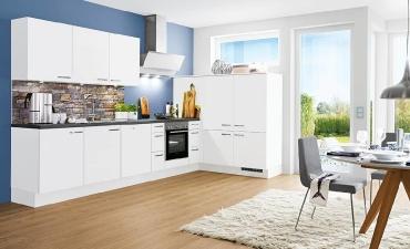 Küchen für die ganze Familie_3