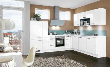 Küchen für die ganze Familie_6