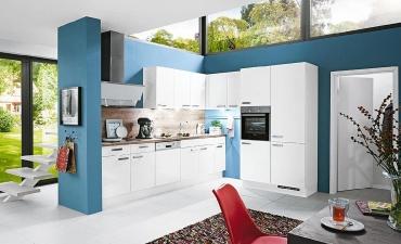 Küchen für die ganze Familie_7