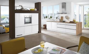 Grifflose Küchen mit einem Hauch Eleganz_11