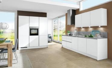 Grifflose Küchen mit einem Hauch Eleganz_14