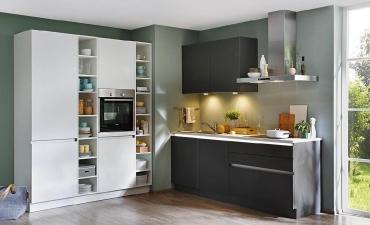 Grifflose Küchen mit einem Hauch Eleganz_5