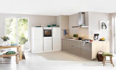 Grifflose Küchen mit einem Hauch Eleganz_6