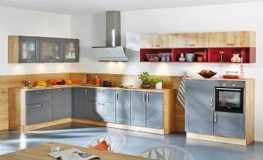Klassischer Landhausstil für Ihre Küche_10