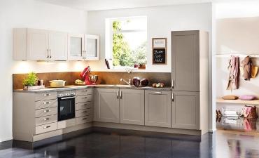 Klassischer Landhausstil für Ihre Küche_8